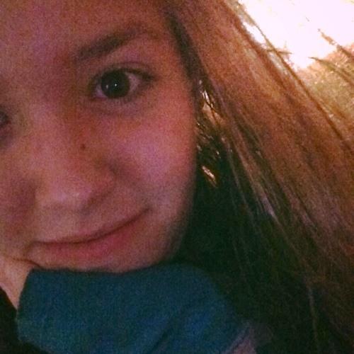 Grace Kincaid's avatar
