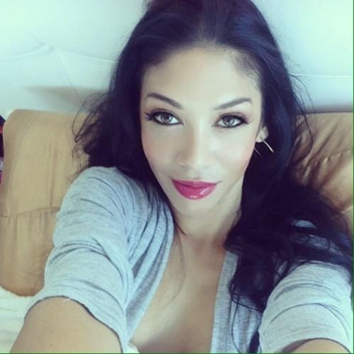 Maggie J's avatar