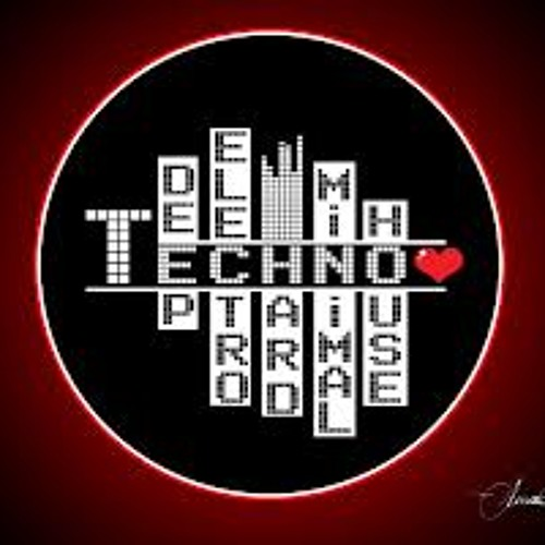 technomusik's avatar