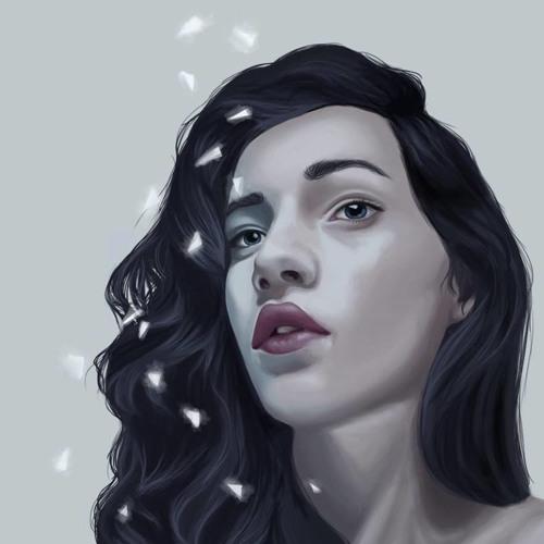 wieszjakjest's avatar