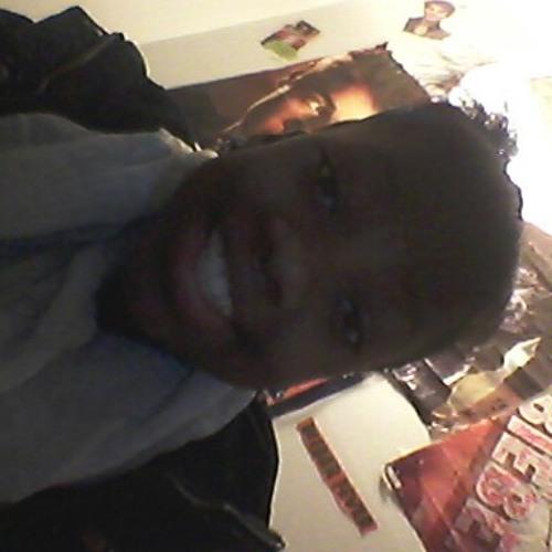 babydgirl's avatar