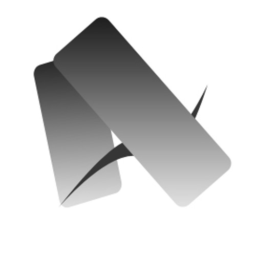 Alvaro Arellano's avatar
