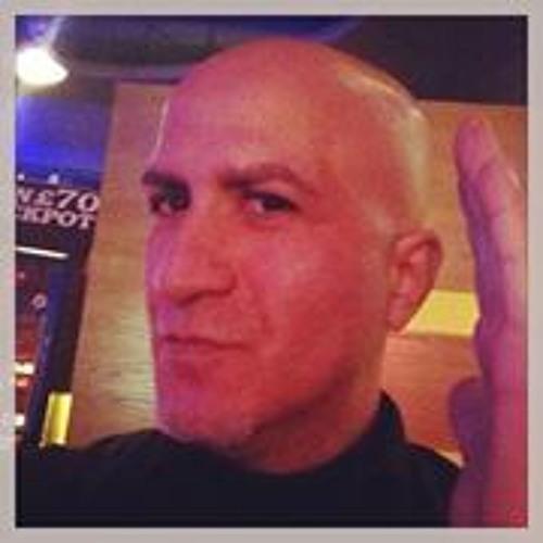 Jonathan Esteban 5's avatar