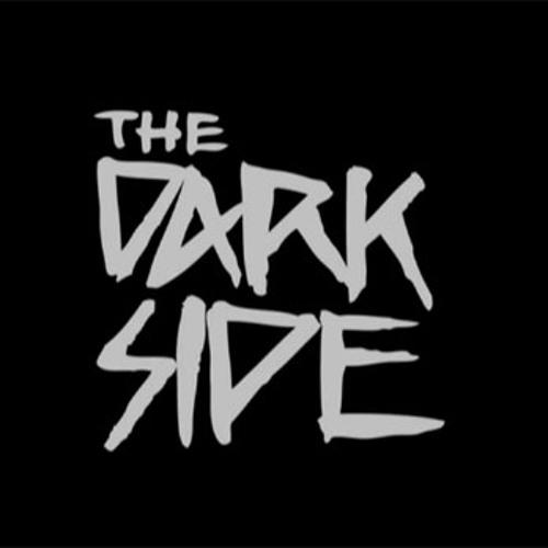 DARK.SIDE's avatar