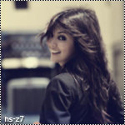 Rawan Al-Swaiel's avatar