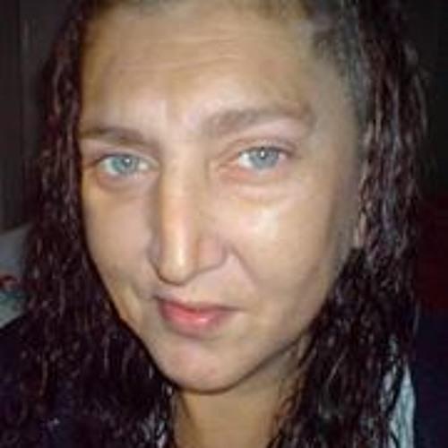 Debbie Leary's avatar