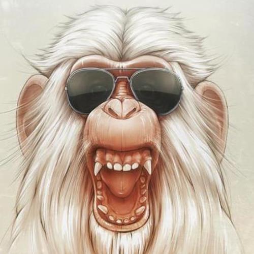edson_lira's avatar