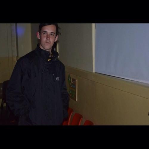 LiamMcCabe's avatar