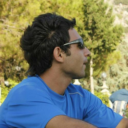 user288136511's avatar