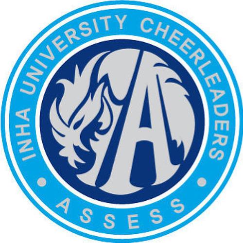 Assess's avatar