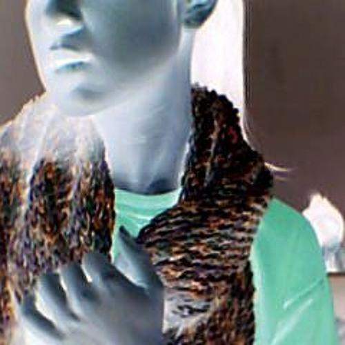 myshortstoryz's avatar