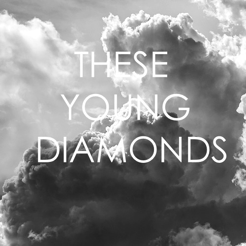 These Young Diamonds's avatar