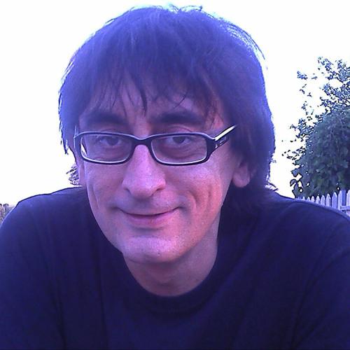 rviondi's avatar