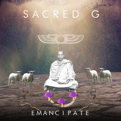 Sacred G.'s avatar