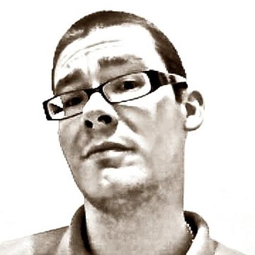 Mark Horsburgh 1's avatar