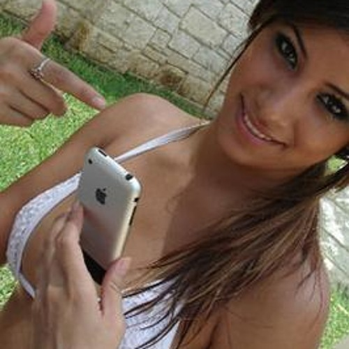 anglesla's avatar