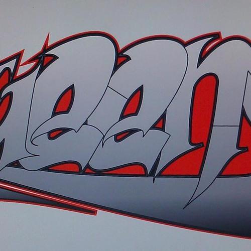 bigmax123's avatar