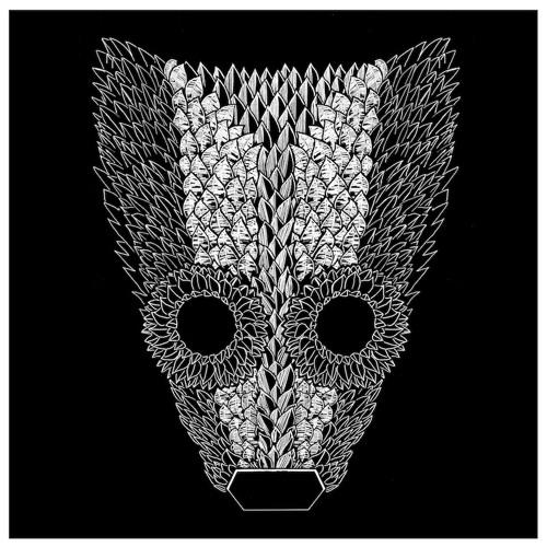 Soulfuric_Phonk's avatar