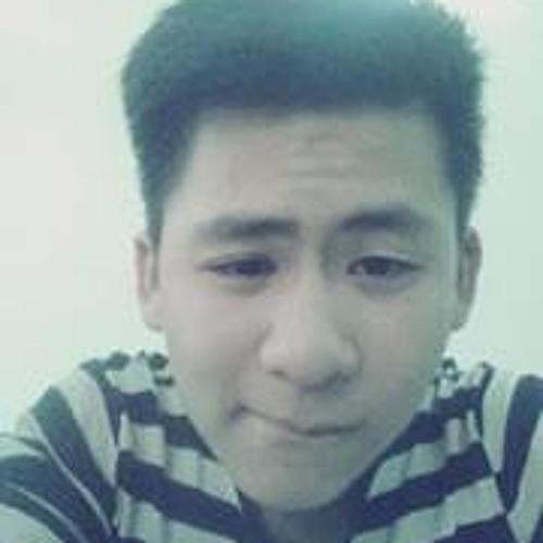Nguyễn Thành Luân 14's avatar