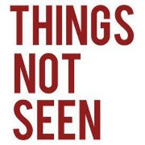 Things Not Seen Radio's avatar