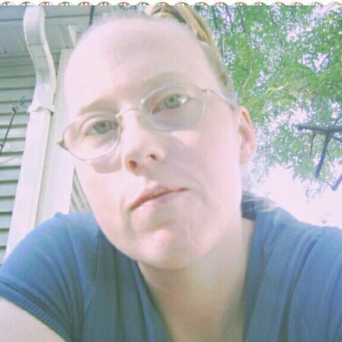 user504018332's avatar