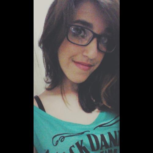 Carina Pinheiro 2's avatar