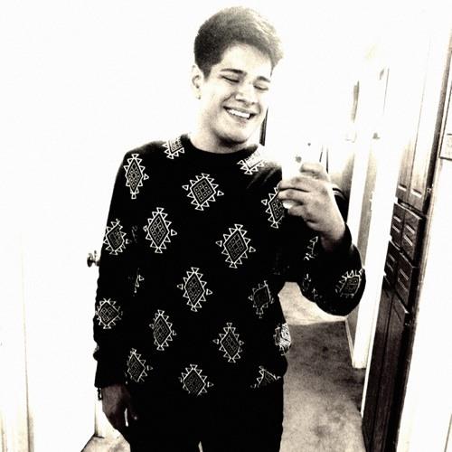 sollyy_'s avatar