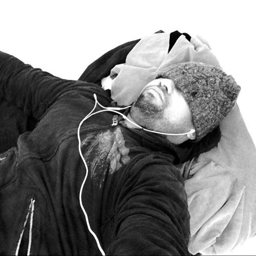Steve M Mayala's avatar