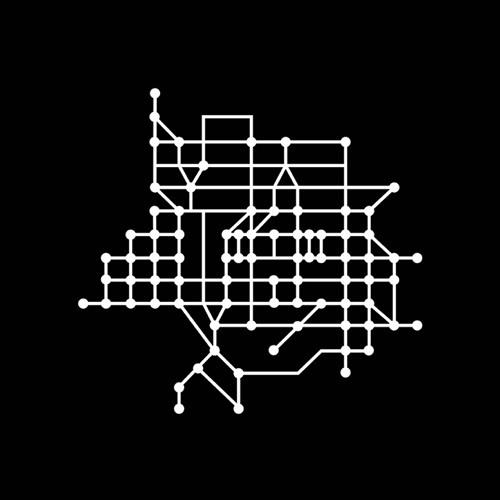 Grid_City's avatar