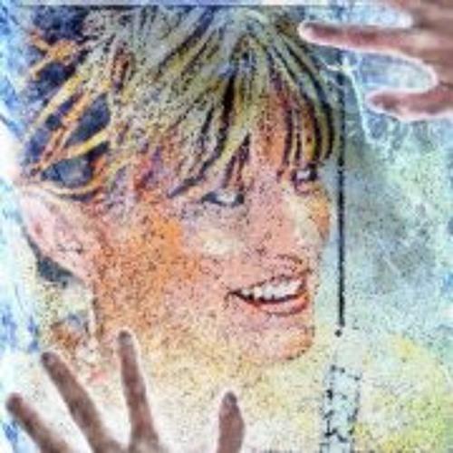 Elena Barrios Nicolás's avatar