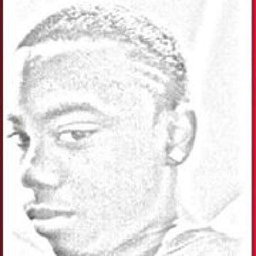 Jay_Duece's avatar