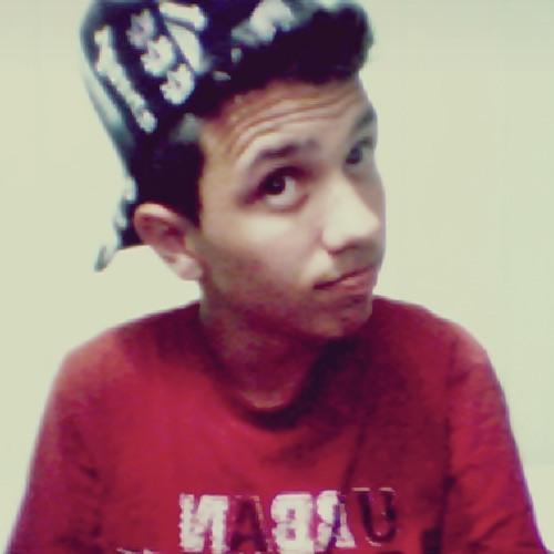 Lucasf22's avatar