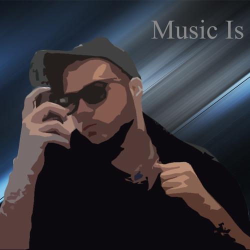 DarkJohn55's avatar