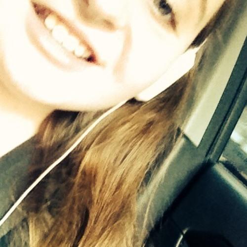xo_Erin_xo's avatar