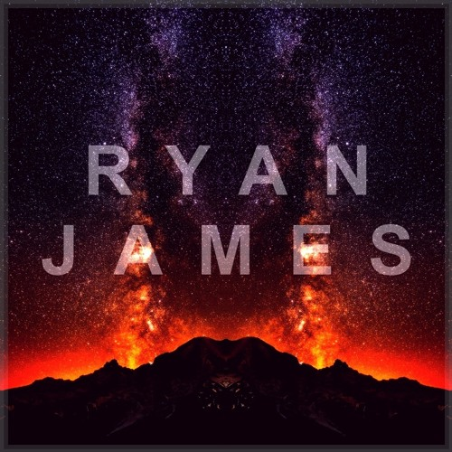 Ryan James Official's avatar