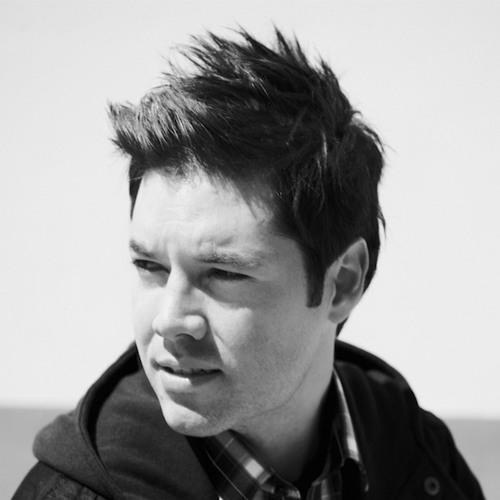 Jason Chatham's avatar