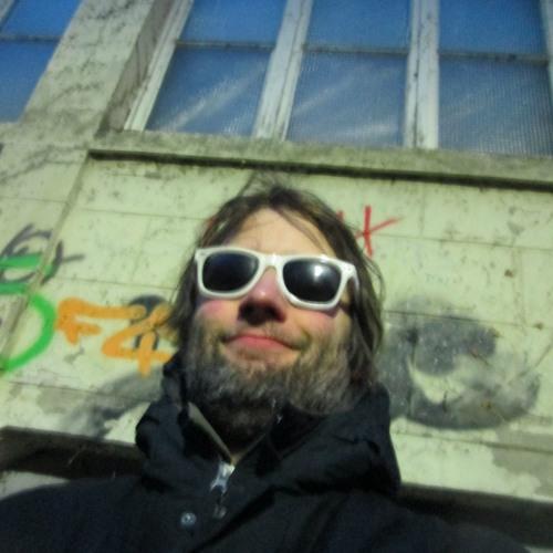 Ludvik Nehrig's avatar