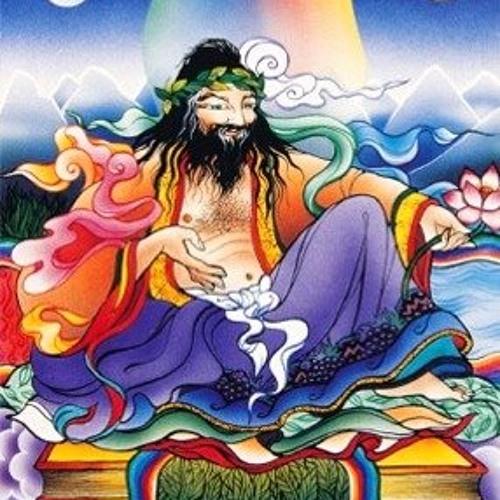 camposzen's avatar