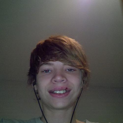 swaggstepp's avatar
