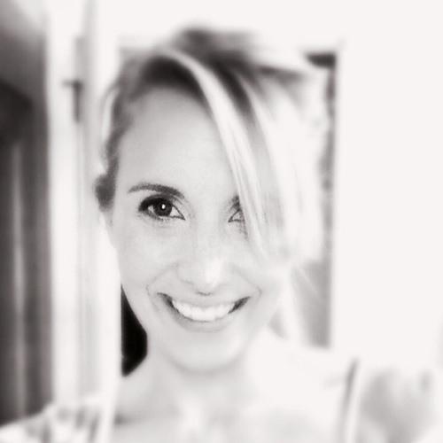 Tavy Jane's avatar