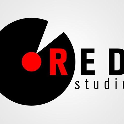 redrecording's avatar