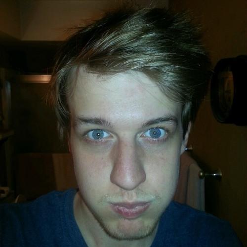 Dubzish's avatar