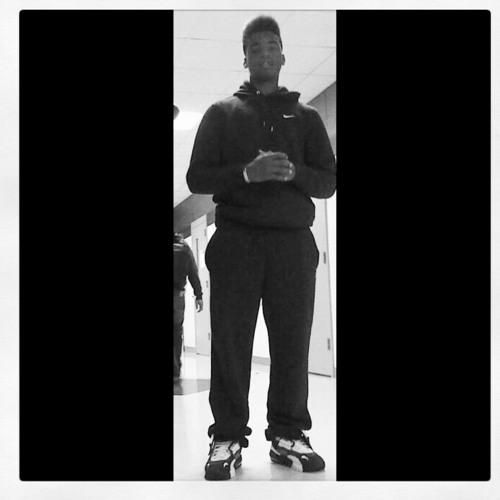 avsp_crucial71's avatar