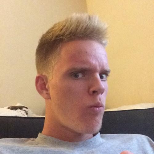 david (extremebeats101)'s avatar