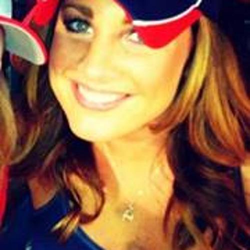 Julia Gomes 26's avatar