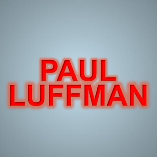 Paul Luffman.'s avatar