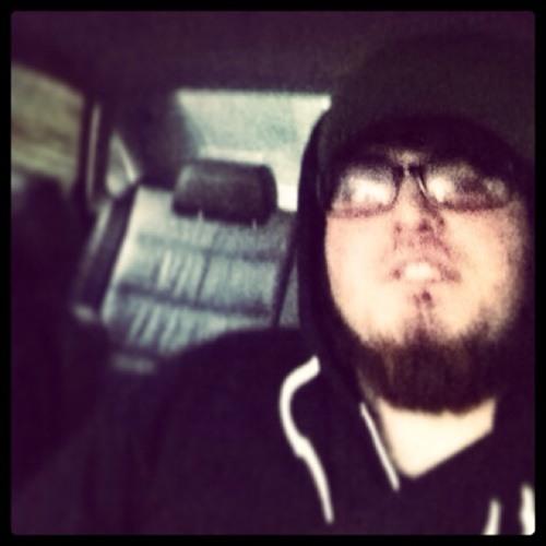 TheBestViking's avatar