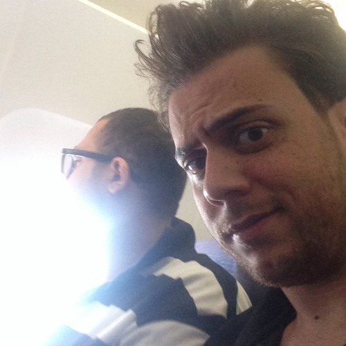 Fisal Ahmed's avatar