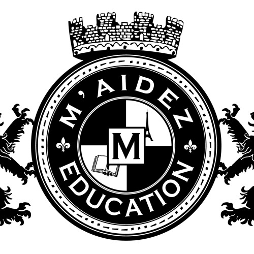 maidezeducation's avatar
