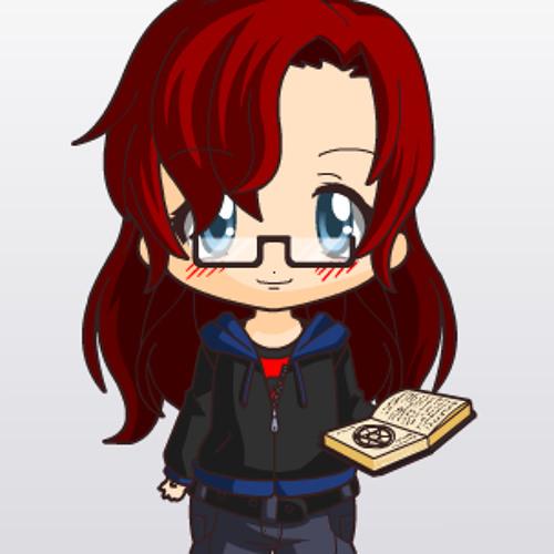 davros14's avatar